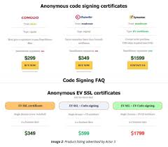 Certificates Vendors Darknet Tls Sell Counterfeit