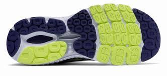 new balance 860v7 men s. new balance 860v7 running shoes mens blue/yellow (279hdowrb) men s