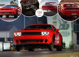 2018 dodge super bee. modren super 2018 dodge challenger srt demon to dodge super bee m