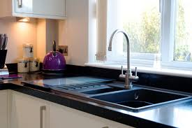 Modern Kitchen Sinks And Taps U2022 Kitchen SinkLuxury Kitchen Sinks