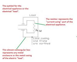 wiring diagram of earth leakage relay tractor repair wiring ct differential wiring diagram likewise schematic diagrams electrical circuits book together wiring diagram 2 way