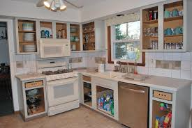 Antique Style Kitchen Cabinets Kitchen Paint Colors With Antique White Cabinets Room Decoration