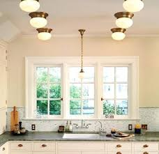 pendant lighting for recessed lights. Can Light Converter Incredible Recessed Lighting The Best Idea Convert To . Pendant For Lights