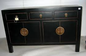 lacquered furniture. this cabinet is best made with composites like mdf lacquered furniture u