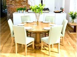 white dining table set ikea decoration round dining table sets ikea