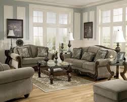 Living Room Furniture Sets Uk Ashley Furniture Sofa Sets 8850218set Ashley Furniture Leather