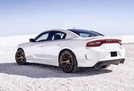 2017 Dodge Charger Hellcat, concept, SRT, RT, 2 door