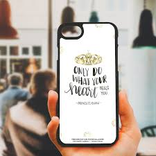 See more ideas about cellphone wallpaper, phone wallpaper, wallpaper. Quotations About Cell Phones Love Quotes