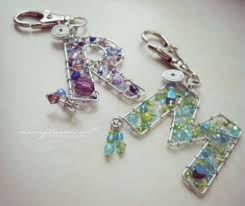 Love Letters Custom Beads Pearls Crystals And Gemstones Chasing Dreams Blog