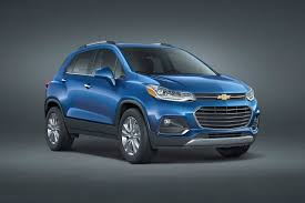 2018 chevrolet rebates.  2018 new 2018 chevrolet trax apr specials and chevrolet rebates