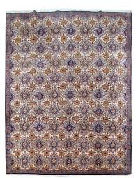 area rug 11x14 rugs home depot carpet handmade x 11x14 area rugs