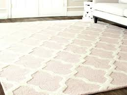outstanding pale pink rug light pink trellis rug light pink chevron area rug outstanding pale pink rug