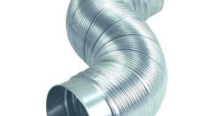 dryer vent hose home depot plastic dryer vent hose dryer vent recessed box home depot dryer