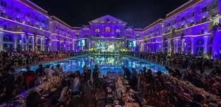 Image result for فندق الماسة العاصمة الادارية