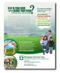 mortgage flyer template samples professional powerpoint design custom ppt desi on real