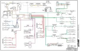 1979 chevy impala wiring diagram wirdig 1979 chevy fuse box diagram image wiring diagram amp engine