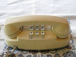 my phone page this is my thirty second vintage phone an ivory western electric princess phone which i bought at a yard for 2 like my first princess phone