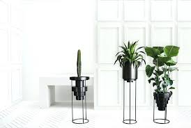 indoor outdoor plant stands large indoor plant stands accessories large squat corner plant stand indoor outdoor