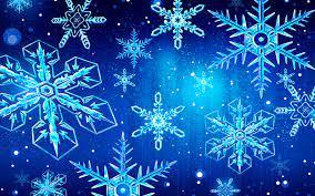 Snowflake wallpapers HD for desktop ...