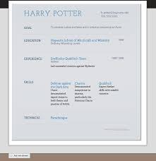 Brilliant Ideas Sample Of Short Resume Sample Of Short Summary Of Career  Goals Resume Sample Resume