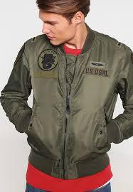 denim supply ralphdenim supply ralph lauren er jacket everglade menlightweight jackets ralph