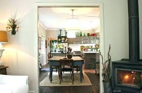 Houzz dining room lighting Contemporary Style Houzz Dining Room Lighting Small Rooms Ideas Kitchen On Interior Narrow Table Pendant Houzz Dining Room Lighting Eminiordenclub Houzz Dining Room Lighting Ideas Irrational Design Chandeliers