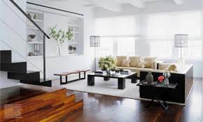 Small Living Room Ideas For Apartments