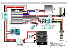 taotao 110cc atv wiring diagram various information and pictures chinese 110cc atv wiring diagram at 110cc Atv Wiring Schematic