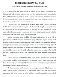 an example of a persuasive essay how to write a persuasive essay with topics at kingessays
