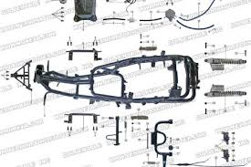 250cc dune buggy wiring diagram get image about wiring electrical wiring diagram also go kart wiring diagram besides 250cc