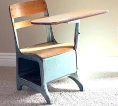 antique school desk chair. Wonderful Antique Old School Desks For Sale With Antique School Desk Chair