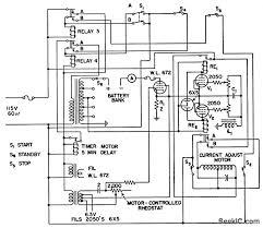similiar schumacher se 82 6 schematic keywords schumacher battery charger diagram schumacher engine image for