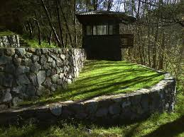 Small Picture Random Rubble Masonry Retaining Wall Design Image Gallery HCPR