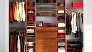 ikea closet systems with doors. IKEA Closet Organizer Systems Ikea With Doors E