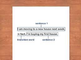how to write a descriptive paragraph sample paragraphs write declarative sentences