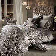 blue bed linen duvet sets light blue bed covers black grey duvet cover set navy duvet set where to duvet covers
