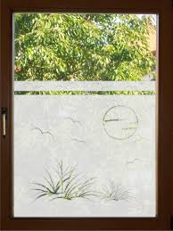 Sichtschutzfolie F R Fenster Melinera Fenster Sichtschutzfolie 6