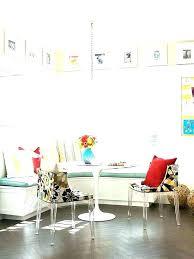 empty wall ideas bedroom big idea frame decor