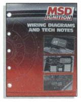 ignition system books ignition books ignition reference books books video software ignition system books msd msd wiring diagrams
