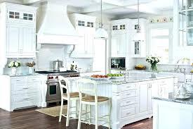 glass upper kitchen cabinets glass upper kitchen cabinets glass upper cabinets kitchen upper frosted glass upper