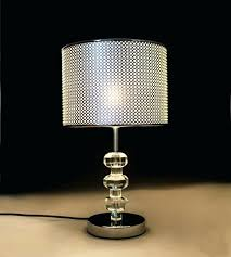 designer table lamps designer table lamps living room delectable inspiration living table lamps modern design modern