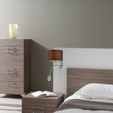 Schlafzimmer Grau Braun Zu Anmutig Kinderzimmer Modell Edutweetozorg