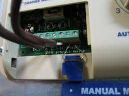 wiring manual wiring image wiring diagram aire 700 wiring for manual mode hvac diy chatroom home on wiring manual
