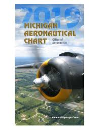 Michigan Estore Product Details