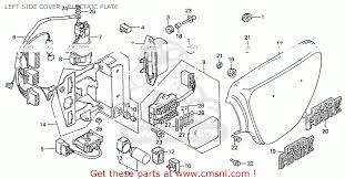 wiring diagram for champion winch wiring discover your wiring electric trailer winch wiring diagram
