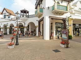 Italys Top 5 Shopping Outlets Booking Com