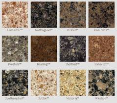 kitchen countertops quartz colors.  Quartz Best Stone For Kitchen Countertops Quartz  Countertop Colors  Engineered And G