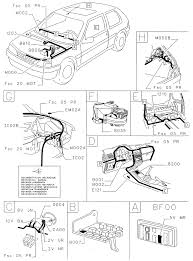 Peugeot 106 brief about model peugeot 106 engine 1 peugeot 106html peugeot 207 engine diagram vivacity peugeot 207 engine diagram vivacity