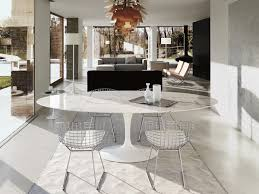 awesome selection of saarinen oval dining table. Saarinen Oval Dining Table Also White Tulip And Chairs Marble Awesome Selection Of N