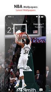 4k nba wallpapers basketball wallpaper hd 4k screenshot 6